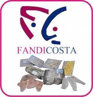 FANDICOSTA