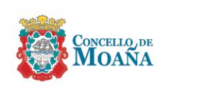 CONCELLO MOAÑA