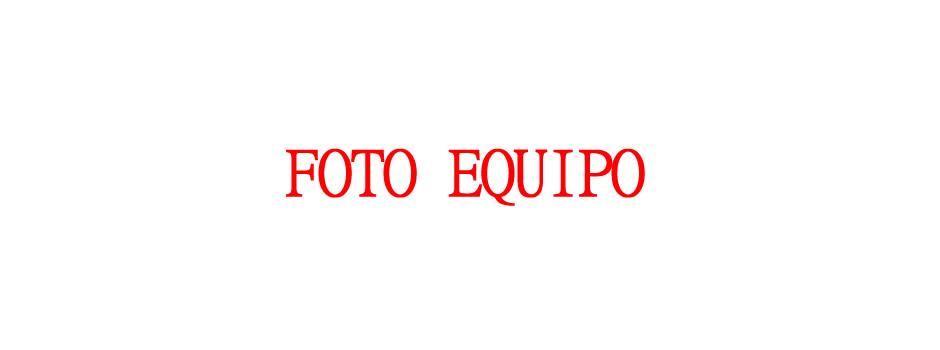 IMAGEN EQUIPO 940X350